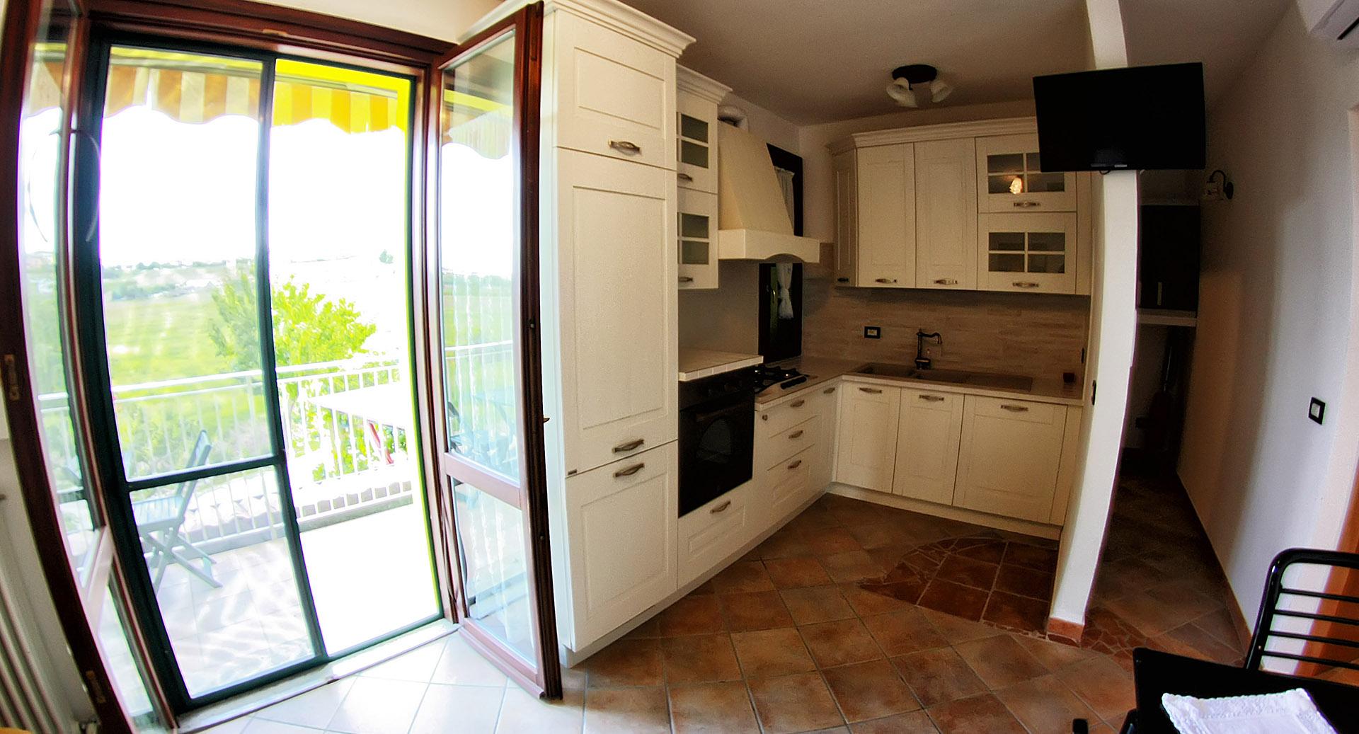 Best Azienda Soggiorno Moena Pictures - Idee Arredamento Casa ...